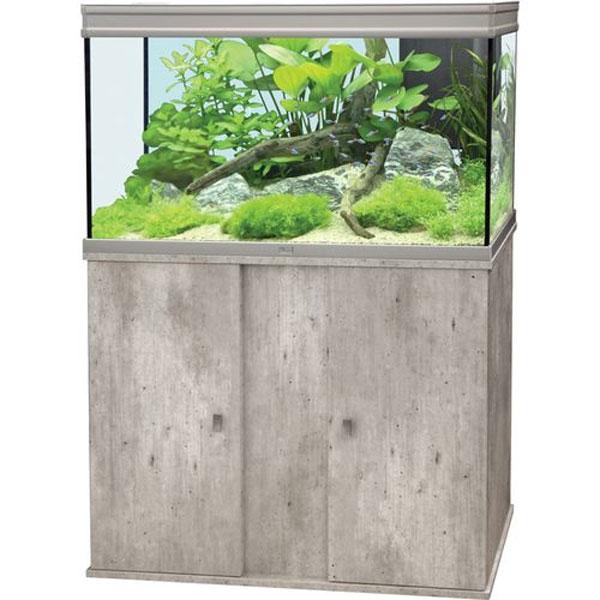 Jardins bleus l 39 aquariophilie for Boutique aquariophilie